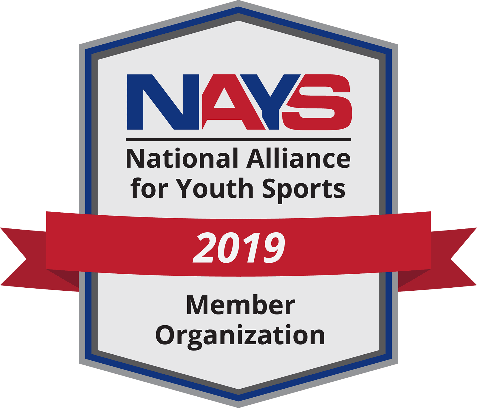 NAYS-Member-Organization-Badge-2019